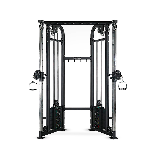 https://www.bellsofsteel.us/all-products/strength-equipment/strength-training/functional-trainer/